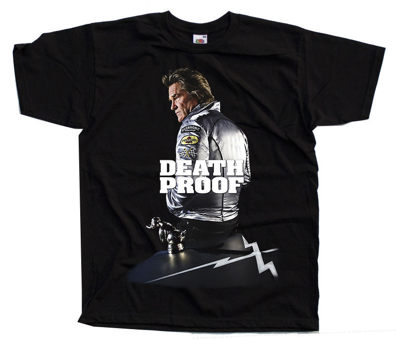 death-proof-ver-7-quentin-font-b-tarantino-b-font-poster-t-shirt-black-all-sizes-s-to-4xl