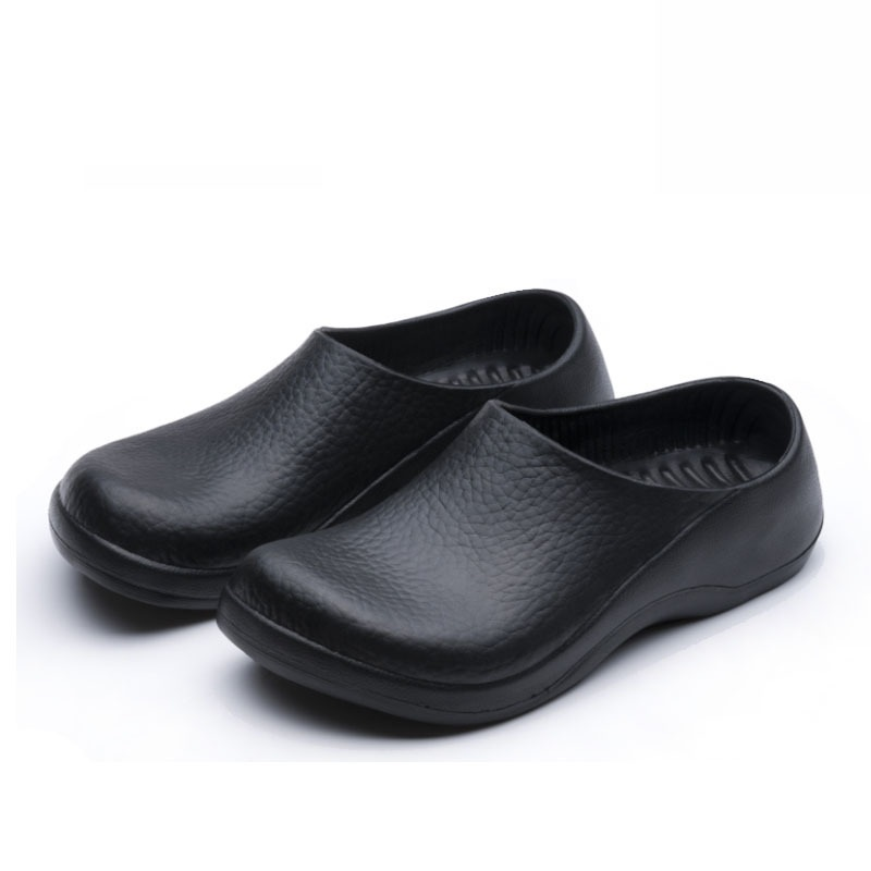 popular mens chef shoes-buy cheap mens chef shoes lots from china