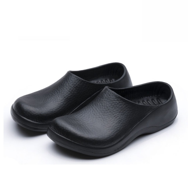 Kitchen Shoes Non Slip Australia