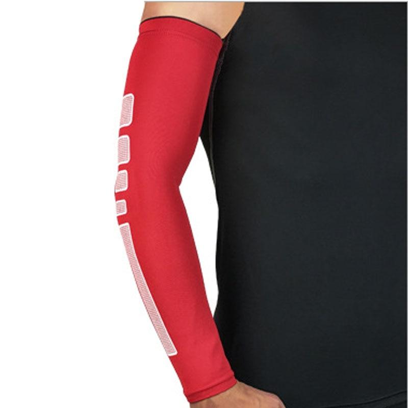 basketball sports arm sleeve