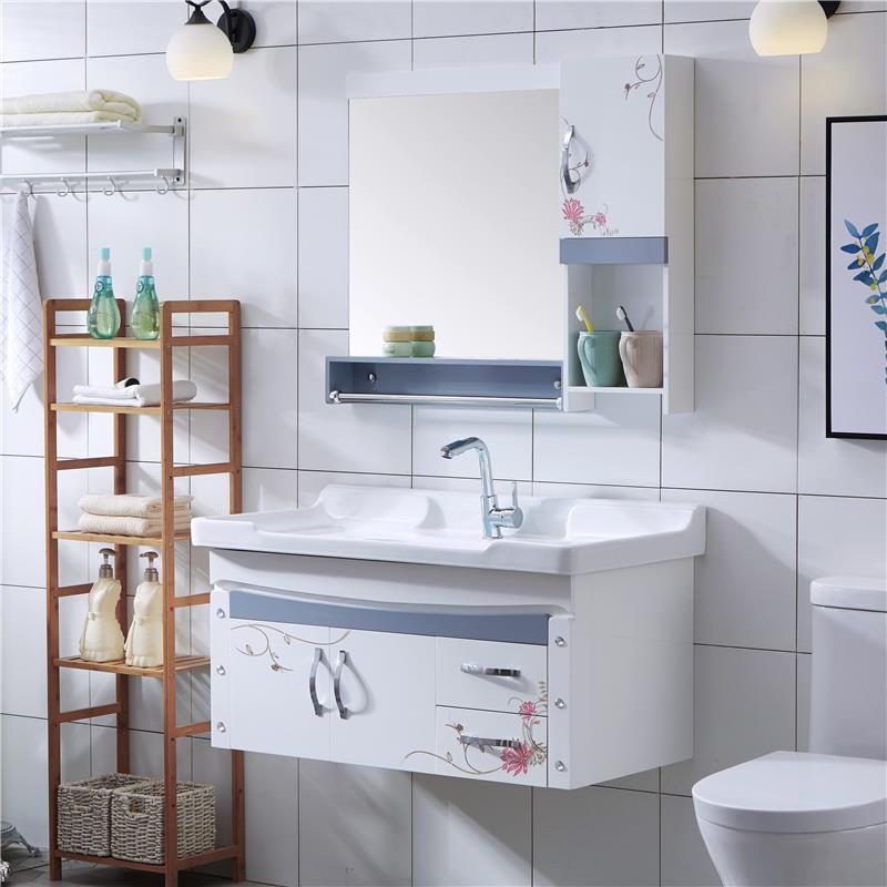 Szafka kast badkamer banyo dolabi kasten toilette mobile bagno ...