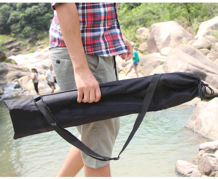 New 35 45 55 68 75 85 95 Tripod Bag Monopod Bag Camera Bag  For Manfrotto Gitzo XYY030901