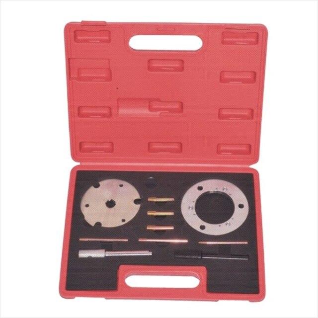 Дизельный Двигатель Установка/Блокировка & Насос Инструмент