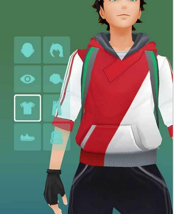 Pocket Monster Trainer Yellow Hoodie Hooded Jacket  Suit Pokemon Go Logo Team Cosplay Costume Male Female S-XXL