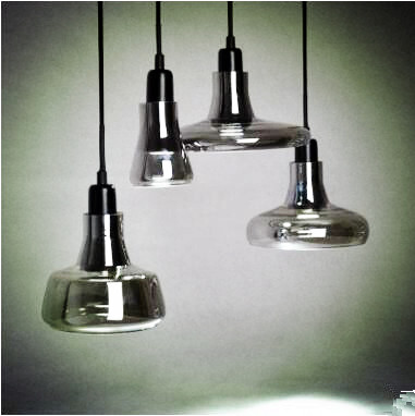 Nordic Creative Glass LED Pendant Lights Fixtures Dinning Room Lampen Hanging Light Lamp Lamparas Colgantes sitemap 123 xml