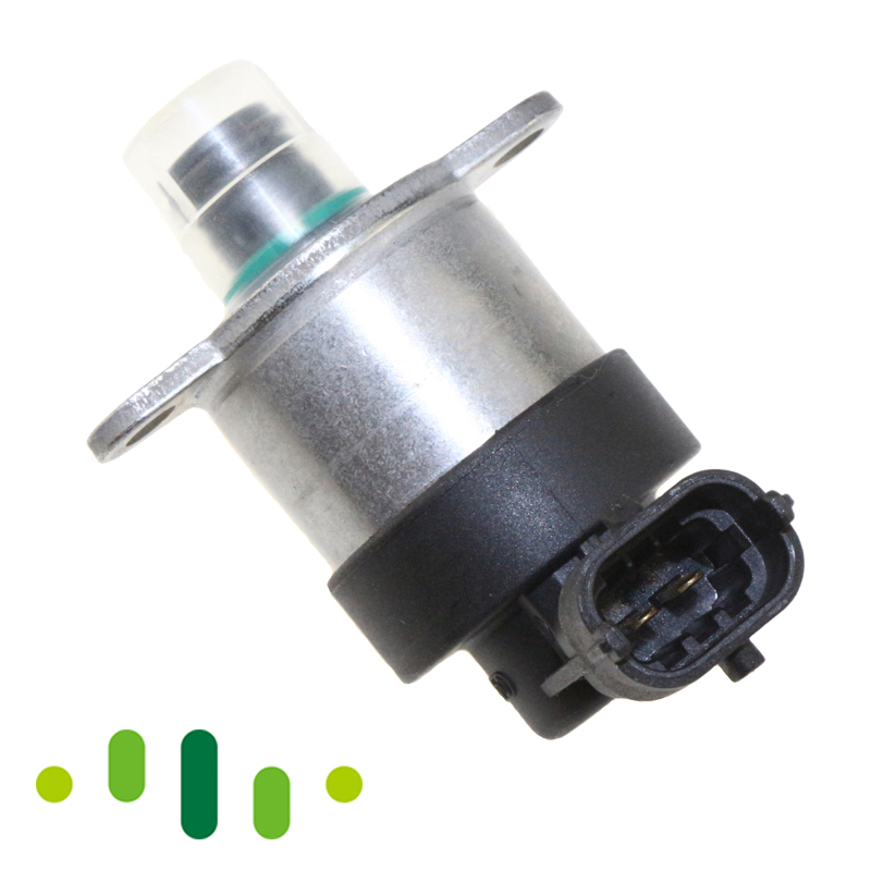 0928400680 Fuel Pressure Pump Regulator Metering Control Valve For FORD ALFA FIAT LANCIA OPEL VECTRA C ZAFIRA B 1 3 1 9 CDTI in Oil Pressure Regulator from Automobiles Motorcycles