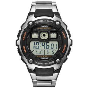 9890e0b8fc0 Casio Watch Men Digital Wrist Sport Waterproof Relogio
