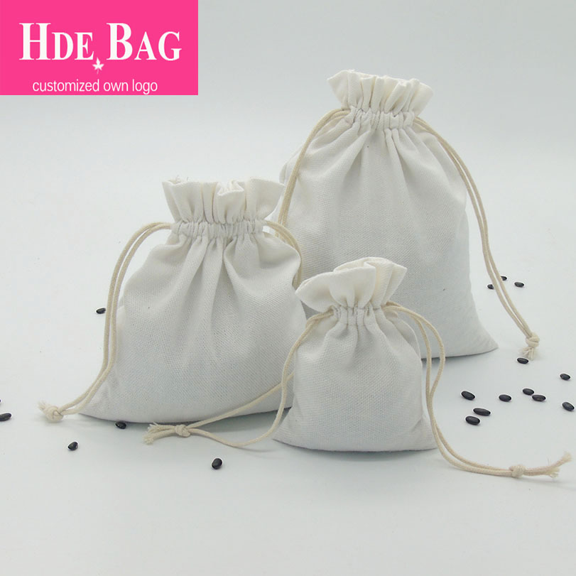 Popular Custom Cloth Bags-Buy Cheap Custom Cloth Bags lots from ...
