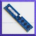 Hynix 2 GB DDR3 1333 MHZ PC3-10600 DDR3-1333 240PIN Desktop Memória 2g ddr3-1333mhz RAM memória desktop Frete grátis