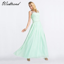 Buy light green prom dresses and get free shipping on AliExpress.com 58535253c42b