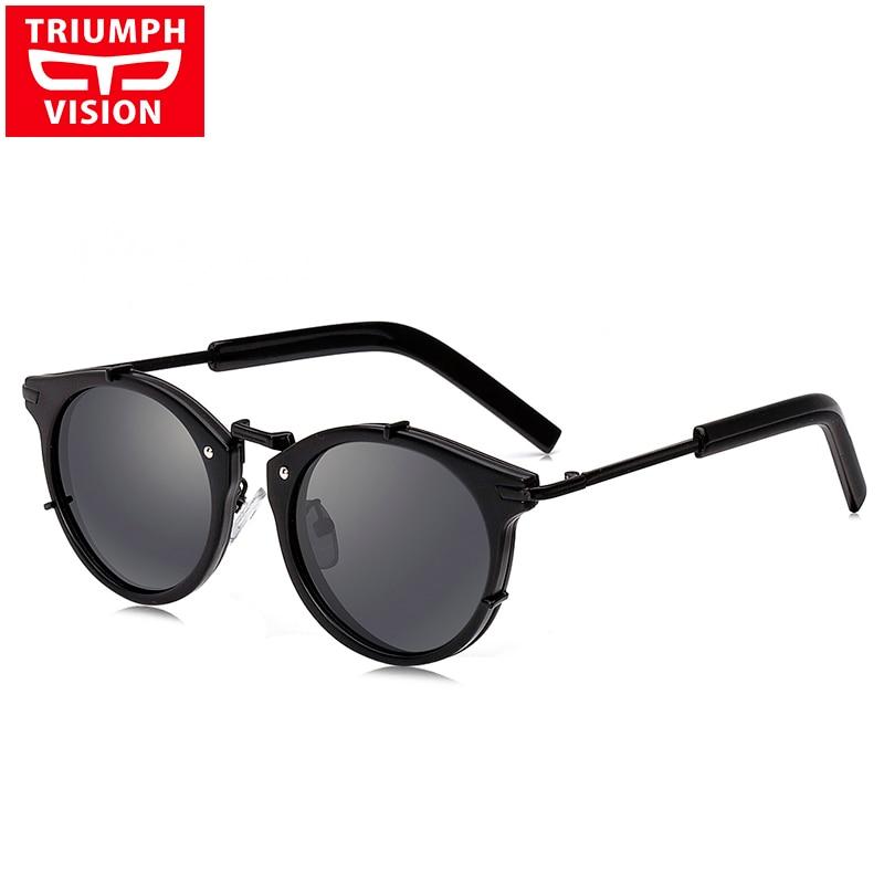 dddc246ff0 Polarized Sunglasses For Men Juho « One More Soul