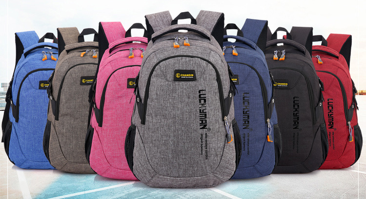 China outdoor bag Suppliers