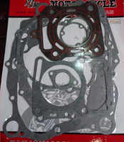 Motorrad motordicht CG250 luftkühlung motor dichtung CB250 wasserkühlung motor dichtung zylinderkopfdichtung