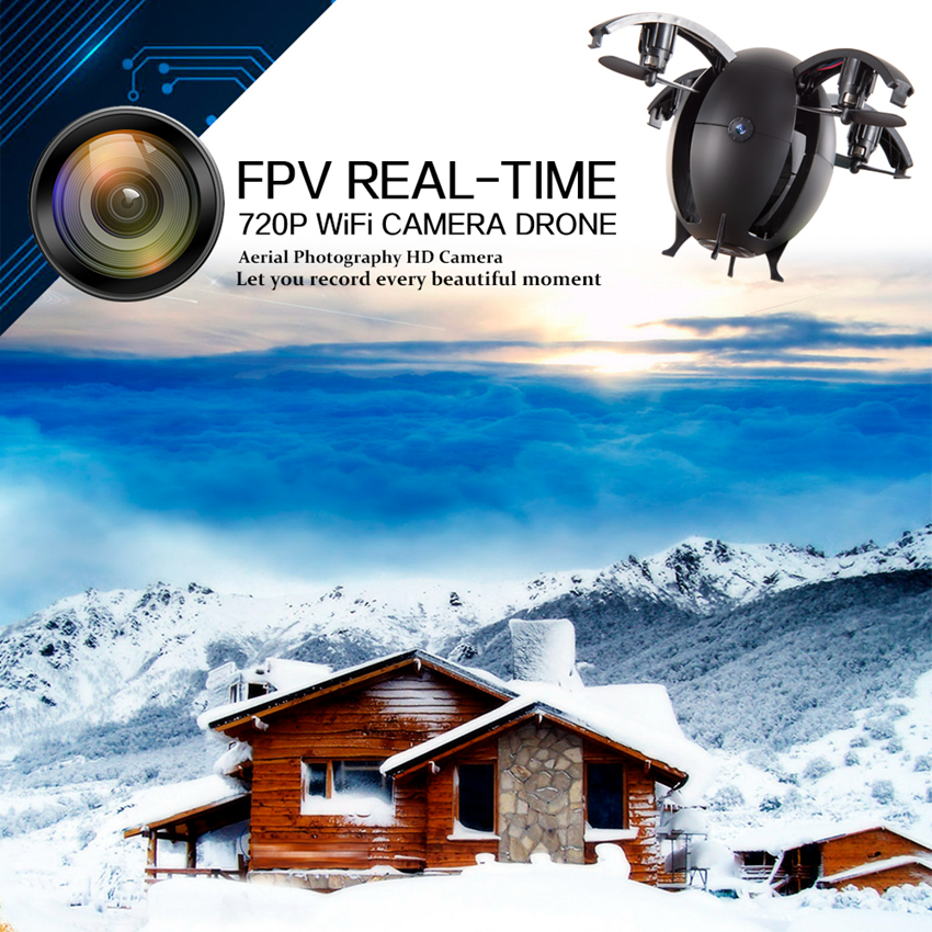 remote controlled helicopter with video camera with 2017 New Arrival A6hw Selfie Drone With Wifi Fpv Hd Camera Mini Drone Altitude Hold Rc Quadcopter Toys Flying Egg Ball on Radio Controlled Airplane Rc Model Jet Fighter Aircraft 6218 Glider Flying Toy 24ghz Rtf 1433 P also  also Mini Drones With Cameras likewise Hangar 9 Pulse 60 besides Ride On Car 12v Electric Audi Roadster Style Sports Couple In Pink With Parental Radio Control 1821 P.