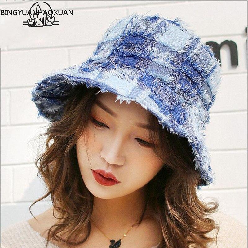 Potato001 Summer Cap Hat Anti-UV Outdoor Travel Empty Top Beach Adult Children Kids Sunhat