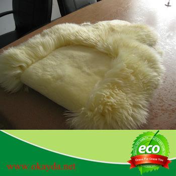 sheepskin car seat cover (21)