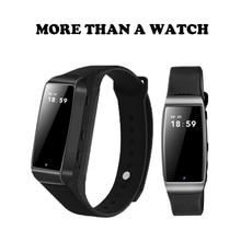 Mini DVR Camera Espia 1080P Wearable Video Voice Recorder Slimme Opname Horloge Armband Micro Geheime Cam Ondersteuning Verborgen TF kaart