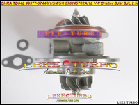 Turbo Cartridge Chra GT1444Z 778401 778401 5006S LR038620 778401 5004S 778401 0008 For Land Rover Discovery 4 TDV6 V6 EUROV 3.0L
