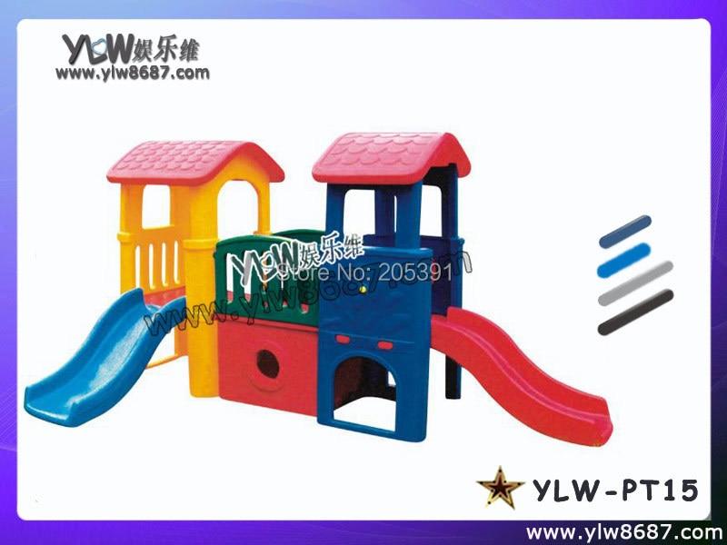 nios juguetes para zona de juegos la diversin juguetes de plstico del patio