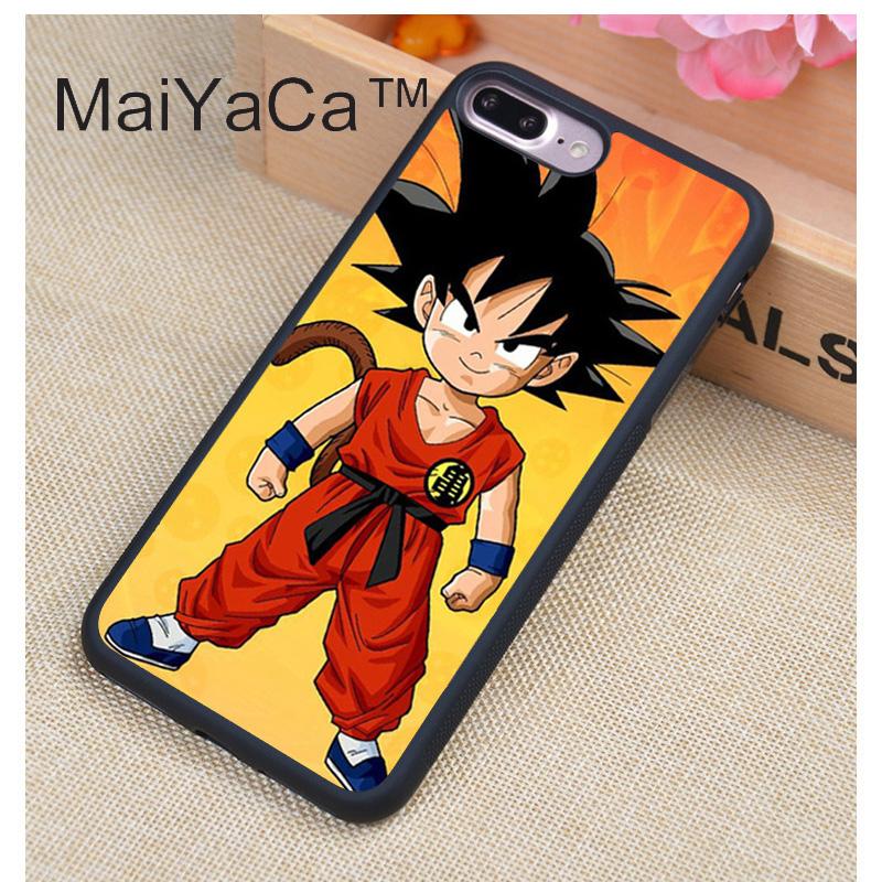 65_L1942_Goku as a kid
