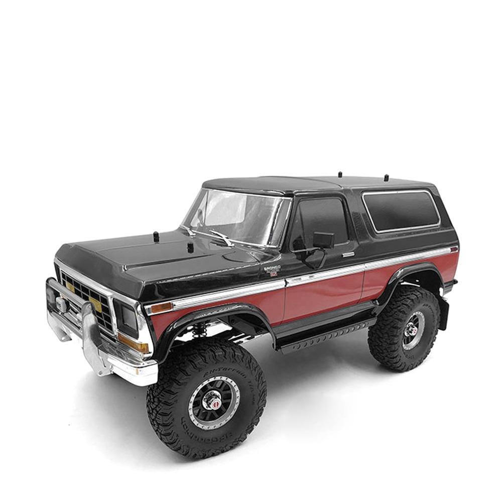 Großzügig Benutzerdefinierte Jeep Rahmen Fotos - Benutzerdefinierte ...