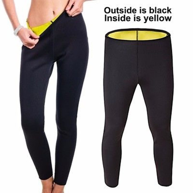 Men Slimming T-Shirt Waist Trainer Belt Body Shapers Pants Long Sleeves Fat Burning Shaperwear Sweat Sauna Modeling Strap Corset 4