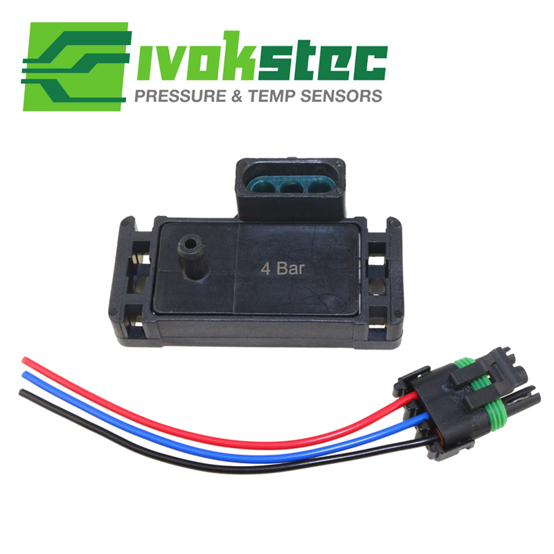4-bar-12223861-16040749-turbo-intake-air-boost-pressure-map-sensor-for-modified-cadillac-chevrolet-buick-chevy-with-plug-4bar