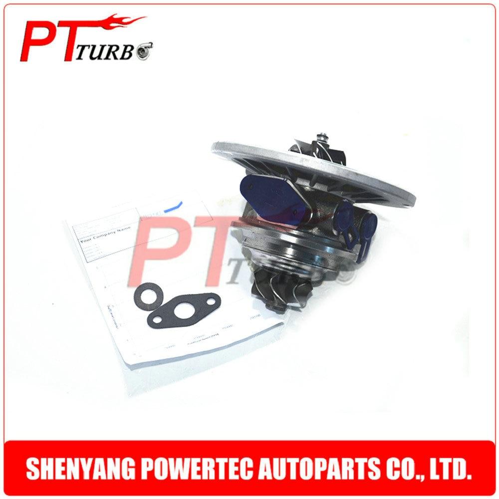 RHF5 8973659480 Turbo cartridge repair kits core for Isuzu with 4JH1T 4JH1 engine 90 Kw 130