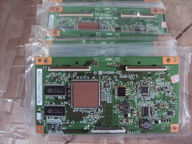все цены на 100% New And Original V400H1-C03 For Samsung T-CON Board онлайн