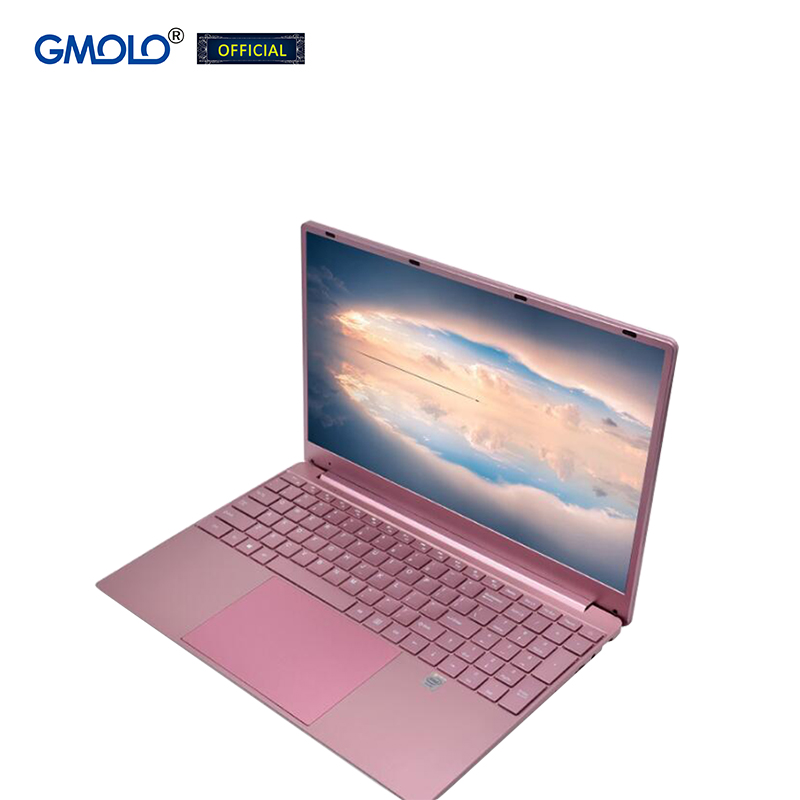 gaming laptop pink