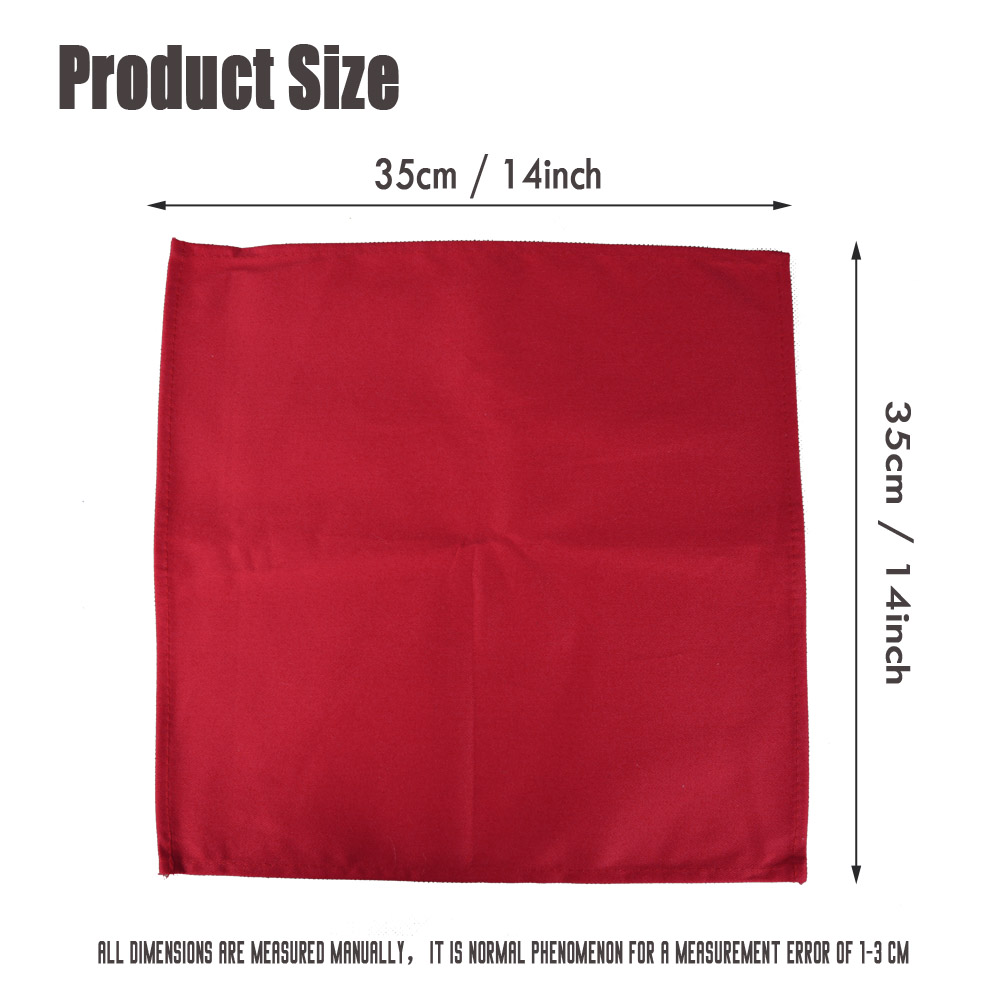 Size-35cm