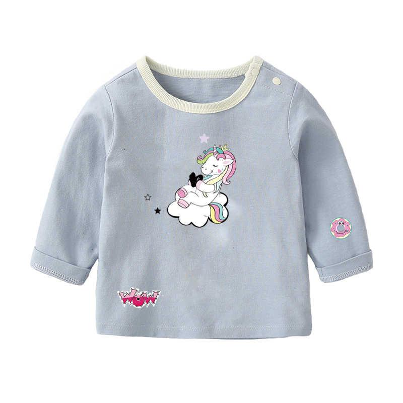 Apliques de unicornio y Pop Art, nuevas insignias con diseño, decoración para ropa, transferencia de calor, lavables, Diy, accesorios, parches para ropa