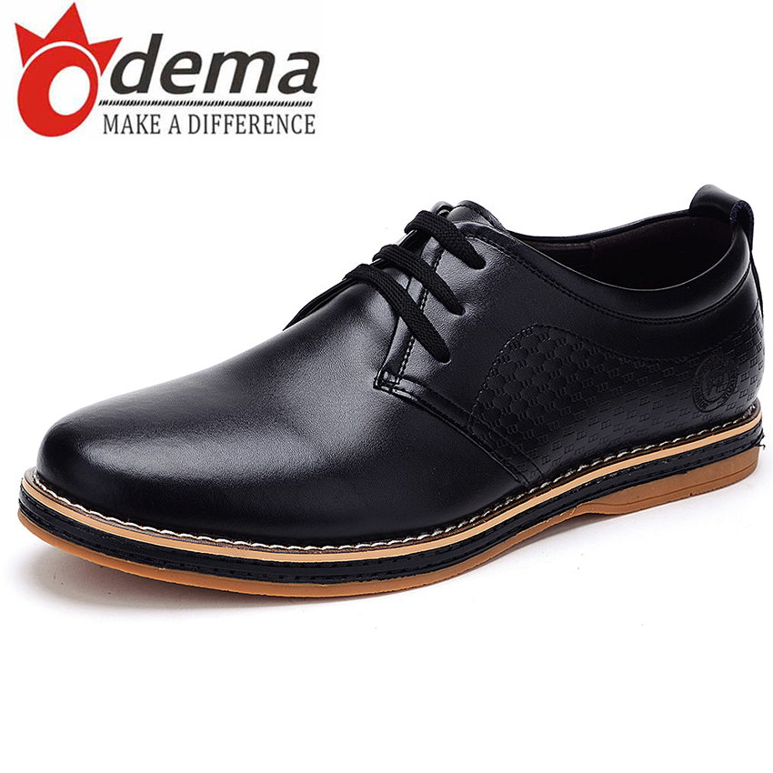 Odema Shoes Buy