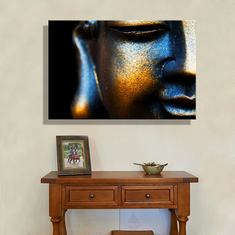 Copper Wall Decor online buy wholesale copper wall decor from china copper wall