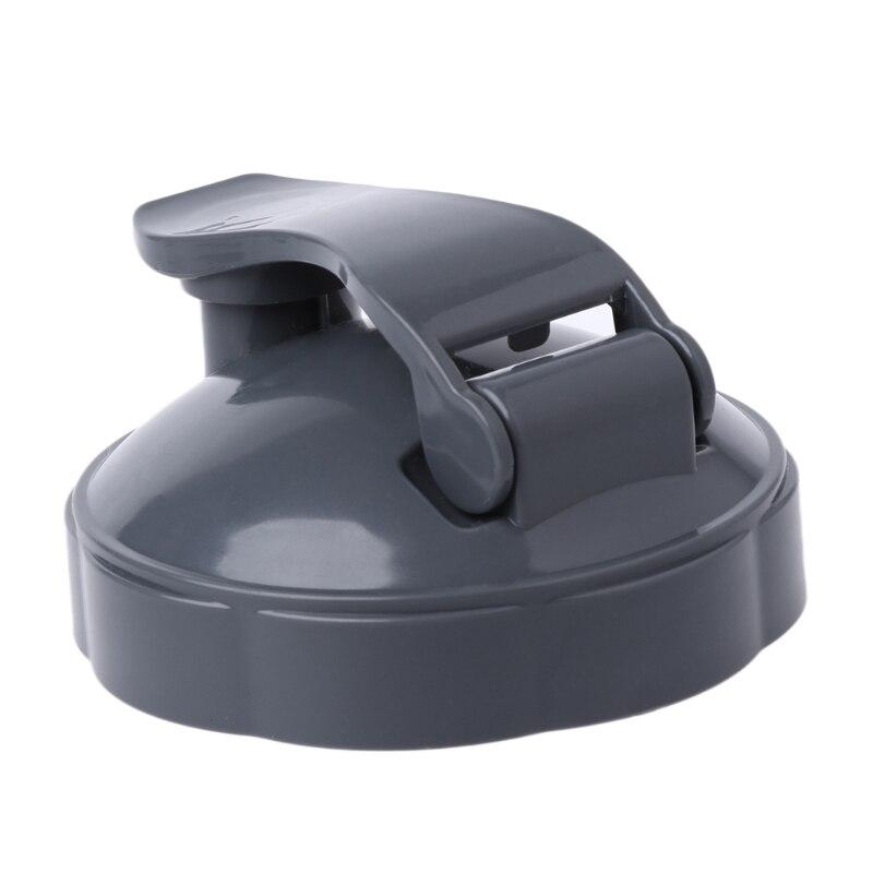 Замена откидной верхней крышки чашки + резиновая прокладка для Nutri juicer флип 600 Вт 900 Вт чашки