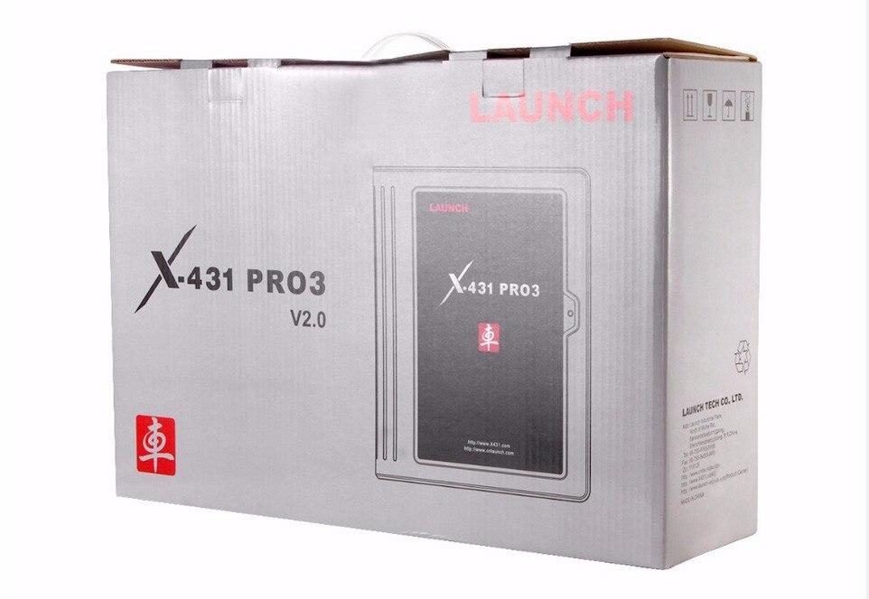 Launch x431 pro3 (1)