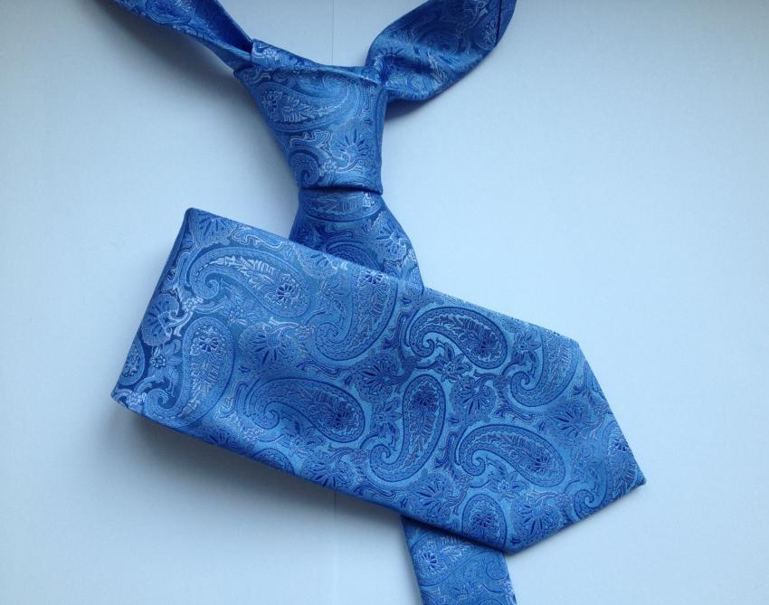 HOOYI 2019 Módní kravatové kravaty pro muže, kravata, kravata, kravata, gravatas corbatas