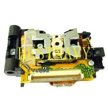 Оригинальные новые Sanyo DVD лазерный SF-BD411 O J SFBD411 BD411 оптический звукосниматель для домашнего blue-ray DVD плеер 10 шт