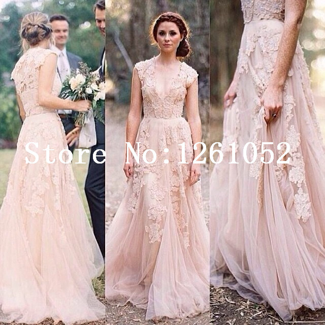 Popular Light Pink Prom Dresses-Buy Cheap Light Pink Prom Dresses ...