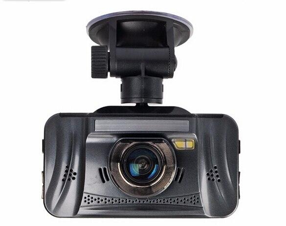 ФОТО Original Car DVR GT200 Novatek 96650 3.0inch TFT LCD HD 1080P Camcorder Camera 170 Degree Wide Angle CMOS Sensor Free Shipping!