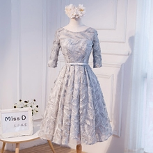 20382115cd57 Buy beautiful graduation dresses and get free shipping on AliExpress.com
