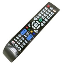 รีโมทคอนโทรลใหม่ BN59 00937A สำหรับ Samsung LED LCD TV BN59 00860A Fernbedienung
