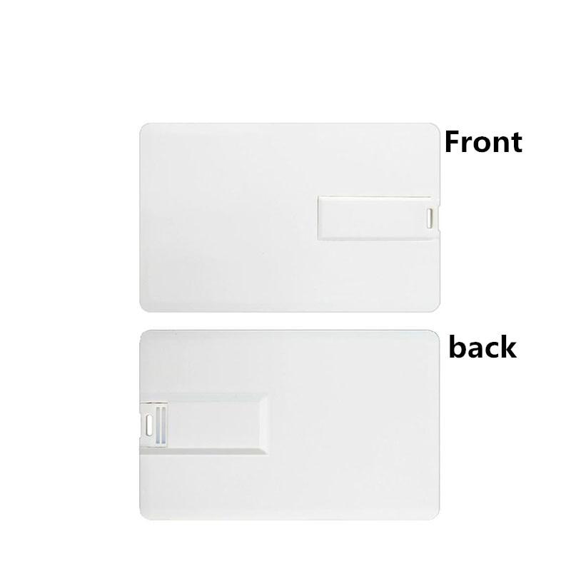 exuanck Plastic Credit Card / Card Custom Logo Business Design Usb ...