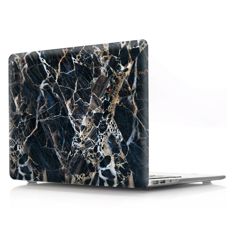 Laptop Case for MacBook New Air13 A1932 Arrow Feather Bow Archery Graphic Patterns Plastic Hard Shell Case Cover with Transparent Shell Case Compatible with MacBook Pro 13