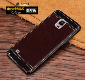 Image 2 - Case for Samsung Galaxy Note 4 Note4 SM N910F SM N910P SM N910C SM N910G N910u N910W8 N910F N910C N910G Soft Cases
