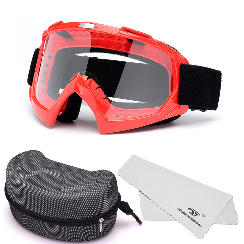 2019 Men Ski Glasses Sport Snow Ski Googles UV Protection For Women Snowboard Skiing Eyewear Youth Snowmobile Mask