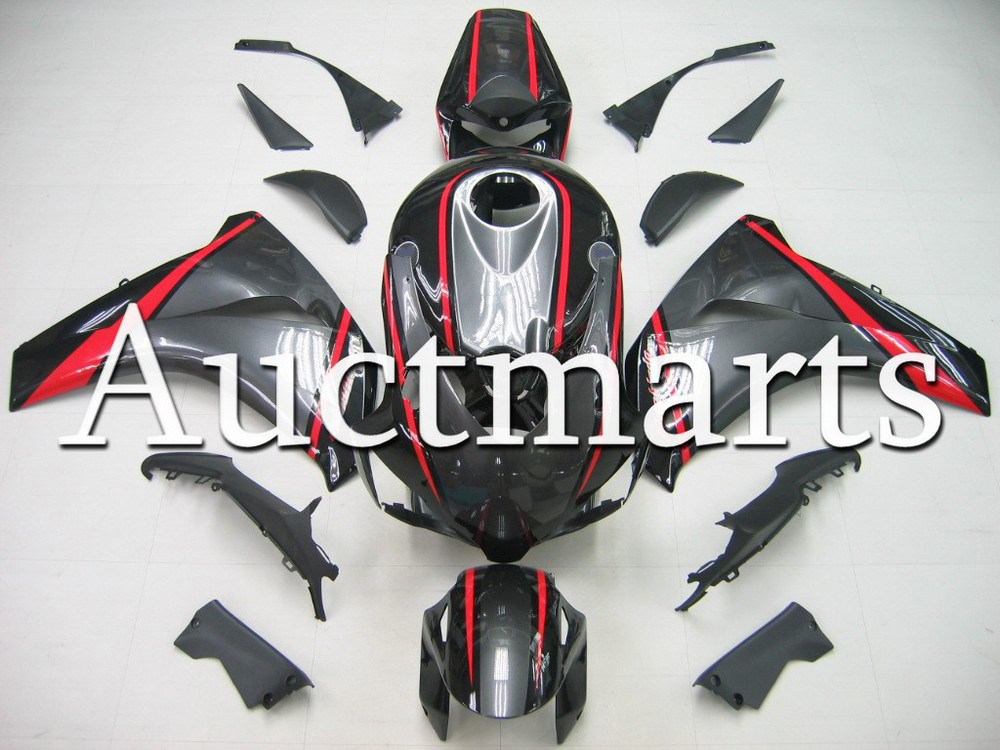 For Honda CBR 1000RR 2008 2009 2010 2011 CBR 1000 RR ABS Plastic motorcycle Fairing Kit Bodywork CBR1000RR 08 09 10 11 CB52 arashi motorcycle radiator grille protective cover grill guard protector for 2008 2009 2010 2011 honda cbr1000rr cbr 1000 rr