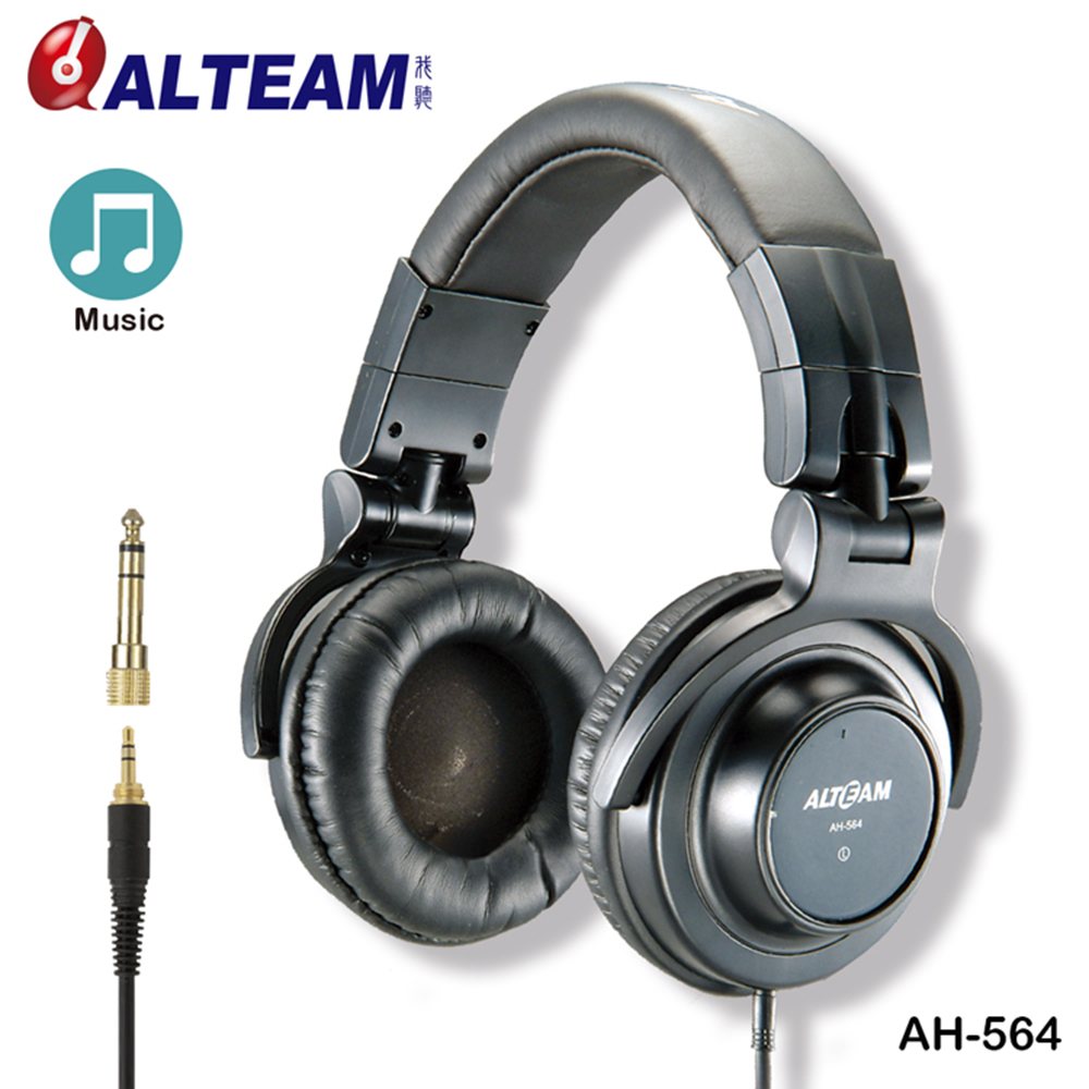 High Quality Dynamic Super Bass Foldable Over Ear Headband Wired Professional Hifi Studio DJ Monitor Stereo Music Headphone bingle b 910 b910 b910 m noise cancelling deep bass over ear stereo hifi dj hd studio music 3 5mm 6 3mm wired earphone headphone