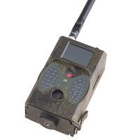 Suntekcam 12MP HC300M Hunting Camera 940nm Night Vision Full HD 1080P 720P MMS GPRS SMTP EMAIL