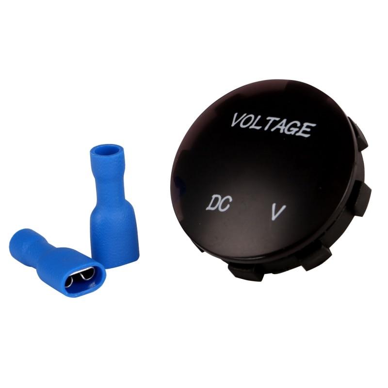 Forró eladó magas minőségű univerzális voltmérő vízálló - Szerszámkészletek - Fénykép 4